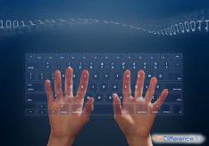 Разница между процедурой и функцией в программировании