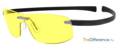 Панорамные солнцезащитные очки