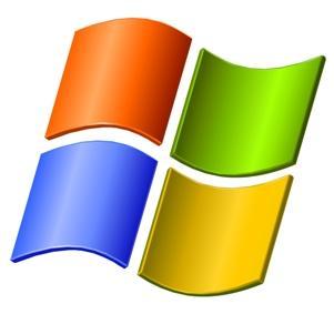 Windows-планшеты