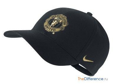 разница между кепкой и бейсболкой