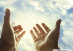 Разница между религией и верой