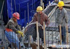 Разница между строительством и реконстуркцией