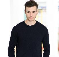 отличие джемпера от пуловера