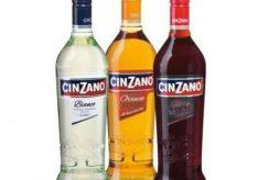 Разница между Чинзано и Мартини