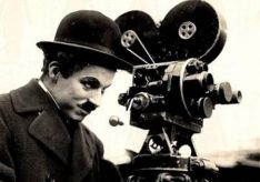 Разница между кино и фильмом