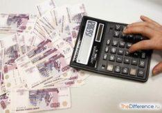 Разница между ликвидностью и платежеспособностью