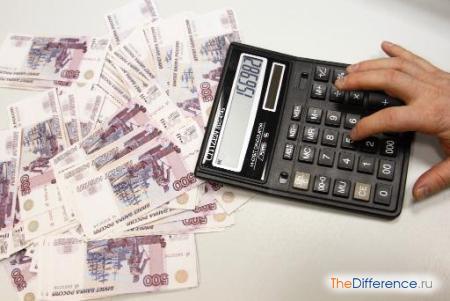 отличие ликвидности от платежеспособности