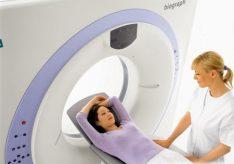 Разница между МРТ и СКТ