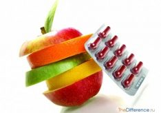 Разница между иммуностимуляторами и иммуномодуляторами