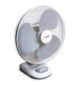 Как выбрать вентилятор для дома