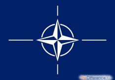 Как расшифровывается НАТО