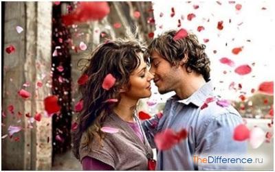 как привлечь в свою жизнь взаимную любовь