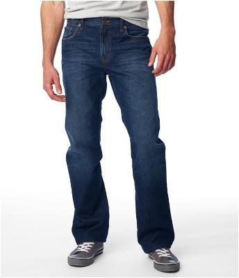 Как подобрать джинсы фото