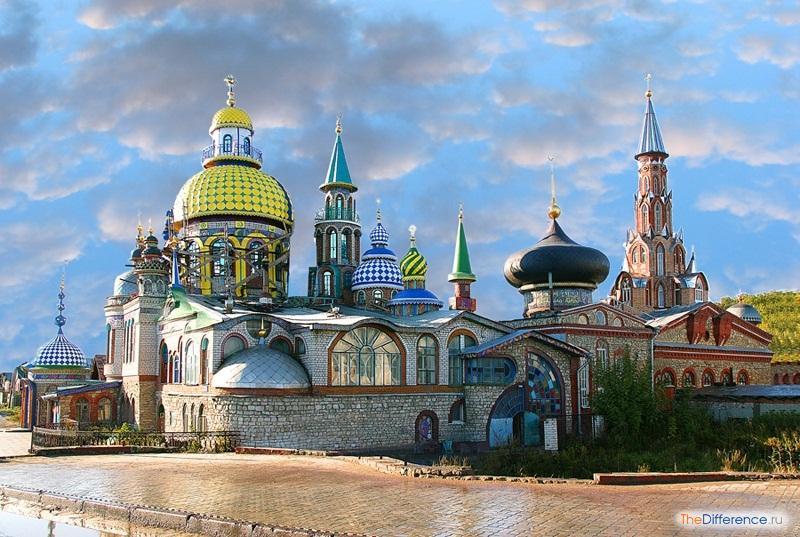 http://thedifference.ru/wp-content/uploads/2014/07/kazan1.jpg