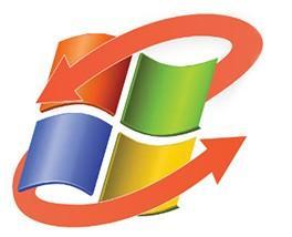 Как сделать откат системы Windows 7