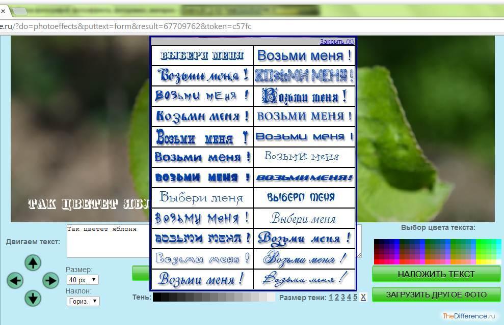 как делать фотку с помощью веб камеры