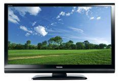 Жидкокристаллический телевизор – универсальное предложение для любого помещения