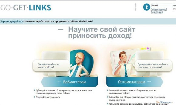 как увеличить Яндекс-тИЦ