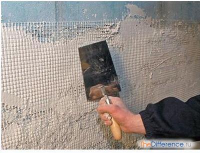 как утеплить стену в угловой квартире