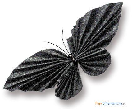 Как сделать бабочку квиллинг фото 401