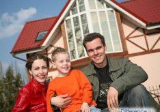 Как приобрести квартиру молодой семье?