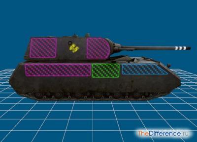 Как удалить моды в World of Tanks