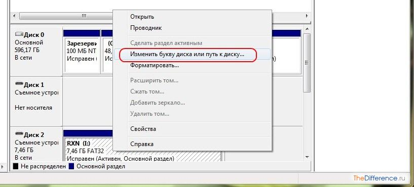 http://thedifference.ru/wp-content/uploads/2014/09/pic349.jpg