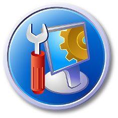 Как зайти в реестр Windows 7