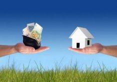 Как узнать стоимость квартиры?