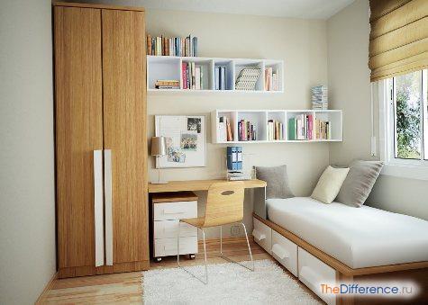 как оформить квартиру при ремонте
