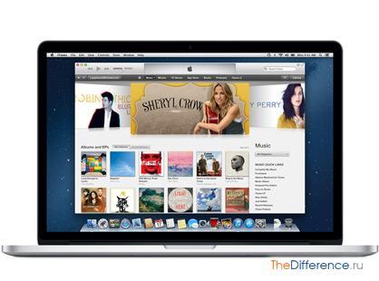 Как пользоваться iTunes?