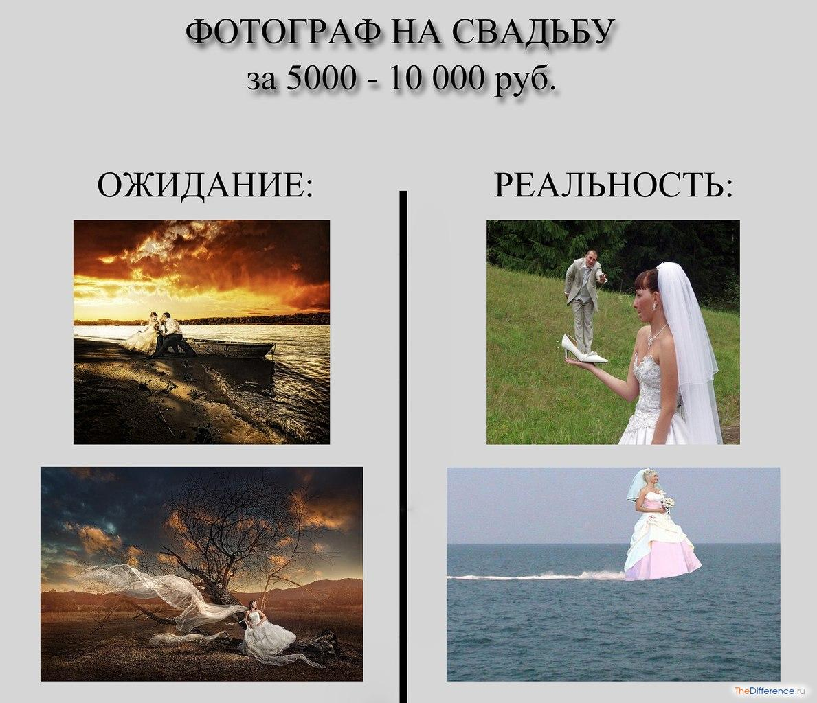 Секс за тысячу рублей 8 фотография