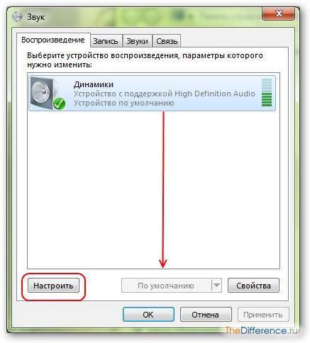 как убрать интерфейс в ксс v34