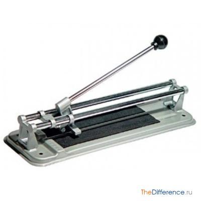 резать керамогранитную плитку