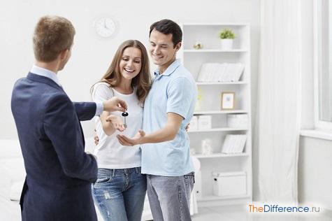 как разменять квартиру