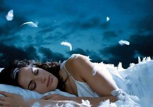 Зачем нужен сон