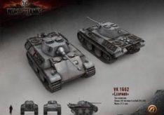 Как написать сообщение в World of Tanks (WoT)?