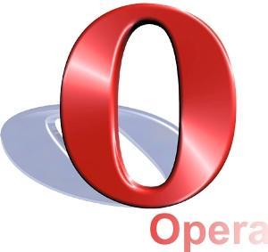 Как очистить кеш в Опере