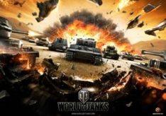 Как очистить клиент World of Tanks (WoT)?