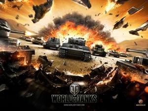Как очистить клиент World of Tanks WoT