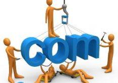 Несколько советов по созданию сайтов