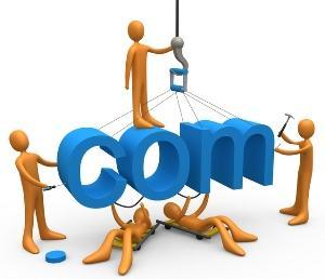 Как научиться создавать сайты