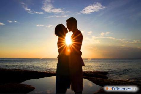 как укрепить отношения