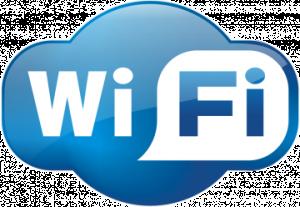 Как подключить Wi-Fi на ноутбуке