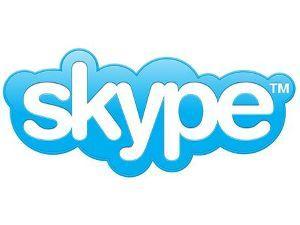 Как настроить Скайп