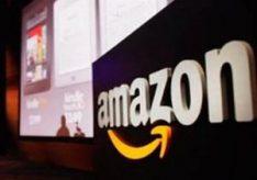 Как купить на Amazon?