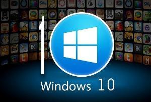 Чем отличается Windows 10 от Windows 7