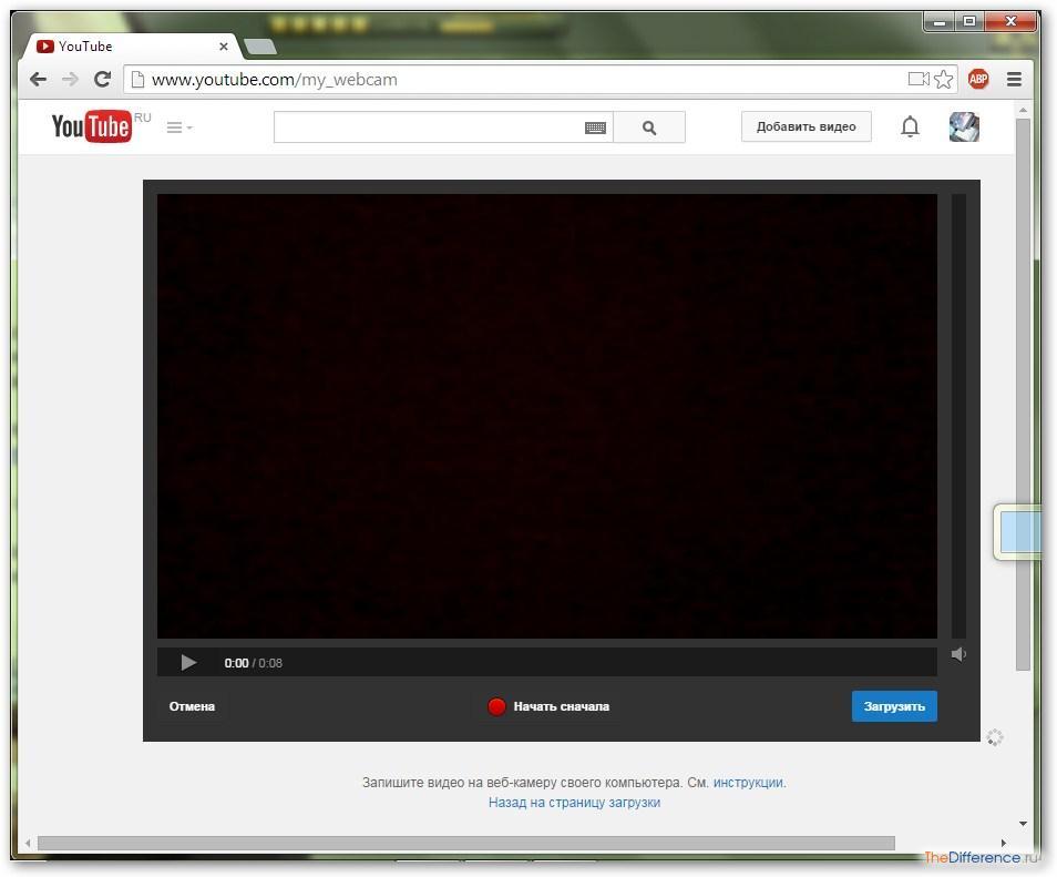 ДВЕ ДОЙКИ.COM - порно дойки для народа