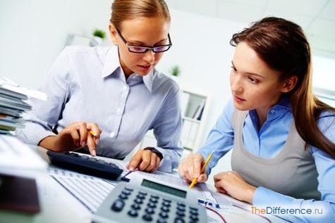 как считать проценты по кредиту