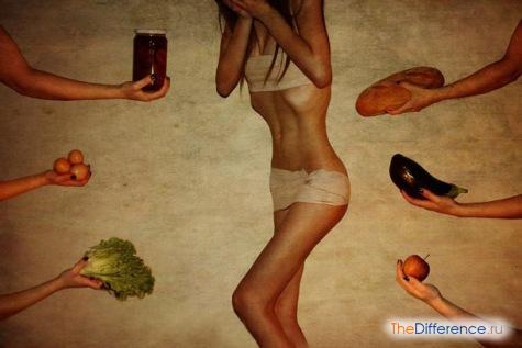 simptomy-anoreksii